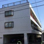 カーサ栄 304号室