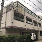 モンシャトー北新宿 308